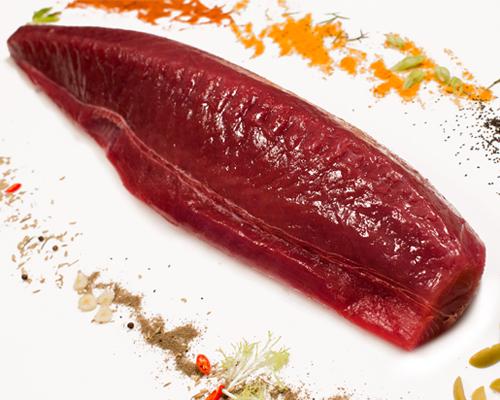 Maldives Yellowfin Tuna Suppliers